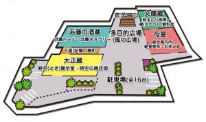 floor_05