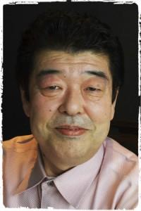 honorary_director